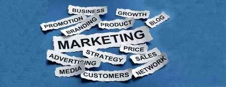 El 50% de las empresas emplean más de la mitad de sus inversiones en marketing digital   Digital Marketing & Social Media (spanish)   Scoop.it