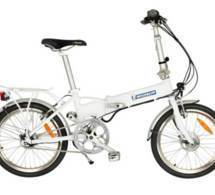 E-bike Michelin : un vélo à assistance électrique idéal pour les ... - Senior Actu | Seniors | Scoop.it