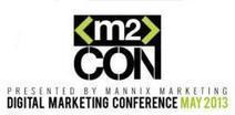 Digital Marketing Conference Presented By Mannix Marketing - Saratoga.com | 8798zhhkjh98h | Scoop.it