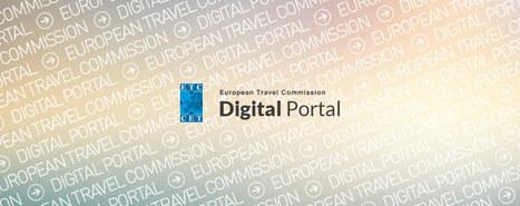 ETC Digital | etc digital | Scoop.it