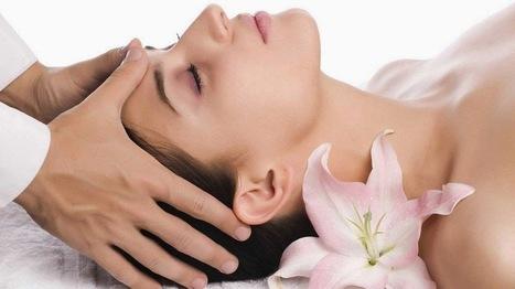 Perawatan Wajah, Rambut dan Kepala Wanita: Manfaat Totok Wajah | Tas Wanita Cantik | Scoop.it
