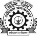DTE MH CET Results 2014 MBA MCA Cutoff Marks Released dtemaharashtra.gov.in | Govt jobs | Scoop.it