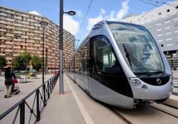 Tramway : le tribunal juge le projet inutile et stoppe les travaux de la ligne Garonne - Toulouse   Toulouse La Ville Rose   Scoop.it