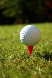 The Concession - Lakewood Ranch Golf Community | Sarasota Real Estate | Scoop.it