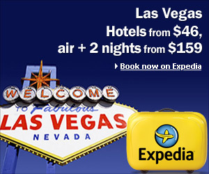 LasVegasBestDealCenterCom: LasVegas / AirFare,Hotels,Rental Cars, Tickets ? | Travel,Vacations,Getaways,Cruises ! AirFares Hotels . | Scoop.it