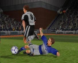 WorldWide Soccer PC Download | Muhd Naim | Scoop.it
