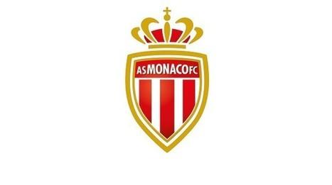 Un nouveau logo pour Monaco - Fil info - Ligue 1 - Football - Sport 24 | Le marketing du sport | Scoop.it