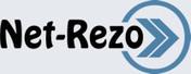 Google plus entre mythe et réalité - Net-Rezo | Panorama des médias sociaux | Scoop.it