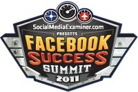 Is Your Business Maximizing Facebook? | Social Media ROI and KPIs | Scoop.it