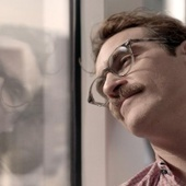 8 Awesome Tech Trends Spike Jonze invents for 'Her'   leapmind   Scoop.it