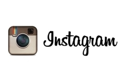 10 Instagram Accounts That Will Take You Around the World - AllFacebook | Mobile App | Scoop.it