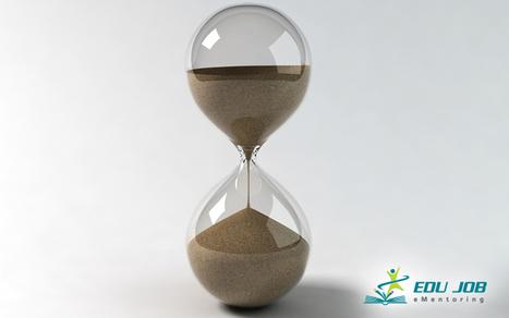 Θα έφτανε η μέρα, αν είχε παραπάνω από 24 ώρες; (Βασικές τεχνικές διαχείρισης του χρόνου) | Business for small businesses | Scoop.it