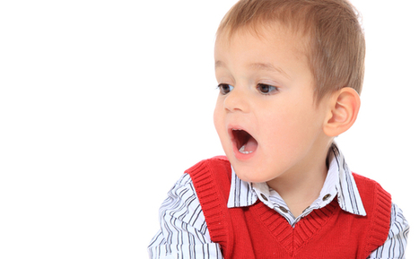 Listening, not testing, will improve children's vocabulary | ESRC press coverage | Scoop.it
