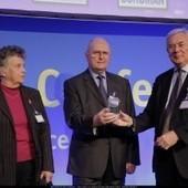 Meuse - Un prix européen pour l'association du Saillant de Saint-Mihiel. | PRIX EUROPEEN CIVISME SECURITE ET DEFENSE | Scoop.it