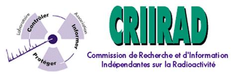 Rappel historique et  position de la CRIIRAD suite à la décision de la cour de cassation dans « l'affaire Pellerin » | Le Côté Obscur du Nucléaire Français | Scoop.it