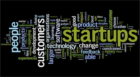SALONE DELLE STARTUP A BARI | Startup and Business Consulting | Scoop.it