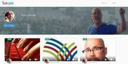 Twitter + mini MOOCs = new social sharing called EdCasting - eCampus News | Learning & Mind & Brain | Scoop.it