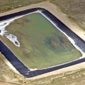 Oil and Gas Regulations Fail to Protect Communities' Water | EcoWatch | Scoop.it