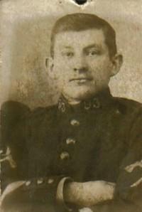Le carnet de route de Léon Romagny, du 76e Régiment d'Infanterie - www.histoire-genealogie.com | GenealoNet | Scoop.it