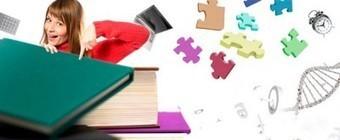9 principios fundamentales para la innovación | Nuevos aprendizajes para el emprendizaje | Scoop.it