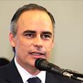 Políticas públicas de Pernambuco com a presença da tecnologia em sala de aula | Eventos | Scoop.it