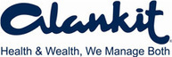 Alankit Assignments Ltd | online pan card application | Scoop.it