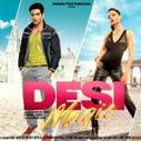Desi Magic First Look Poster (2014) - SunoGaane.in | SunoGaane | Scoop.it
