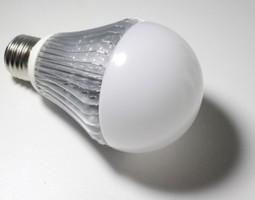 Ampoule LED : réduisez votre facture d'électricité | facture électricité | Scoop.it