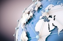 How global sourcing can be good for sustainability - The Strategic Sourceror (blog) | Supply Chain News | Scoop.it
