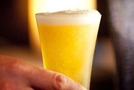 Bill to combat brawl deaths sets blood-alcohol level at .15 for 'intoxication' | PDHPE | Scoop.it