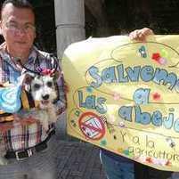 Marchan por los derechos de los animales y la naturaleza - Prensa Libre | animales | Scoop.it