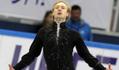 Patinage artistique/Euro-2013 : Plushenko dans sélection russe | Patinage artistique | Scoop.it