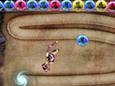 9 Dragons Topları Oyunları | Oyunlar | Scoop.it
