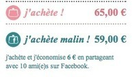PrestaShop Blog   club-ecommerce-07-leviers promotionnels   Scoop.it