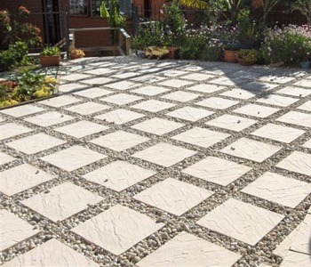 Lake Forest Pavers Installation for Driveway & Patio, Concrete/Stone Pavers | Pavers Installation | Scoop.it