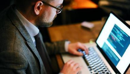 Leren programmeren met CodeAvengers | Programmeren in het onderwijs | Scoop.it
