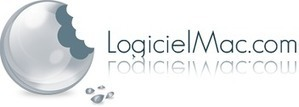 Business Card Composer 5.1.5 - LogicielMac.com   carte de visite mania   Scoop.it