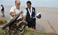 Peru pelican and dolphin deaths prompt warning to stay off beaches | In Deep Water | Scoop.it