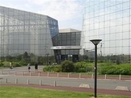 XXIIIe Congrés national de Généalogie à Poitiers | CGMA Généalogie | Scoop.it