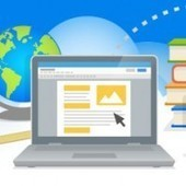 Google Apps for Education By the Numbers | The Spectronics Blog | Technology Bits & Bytes | Scoop.it