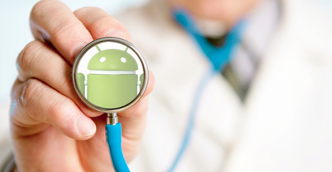 Google se fait encyclopédie médicale | Seniors | Scoop.it