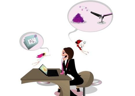 L'Emailing est Mort, Vive l'Email Marketing ! | WebZine E-Commerce &  E-Marketing - Alexandre Kuhn | Scoop.it