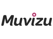 Muvizu | Animation software | Web 2.00 tools and ideas for your EFL class | Scoop.it