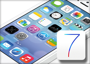 Most Desired Features Of iOS 7   AppzUniverse   Mobile App Development Company   Scoop.it