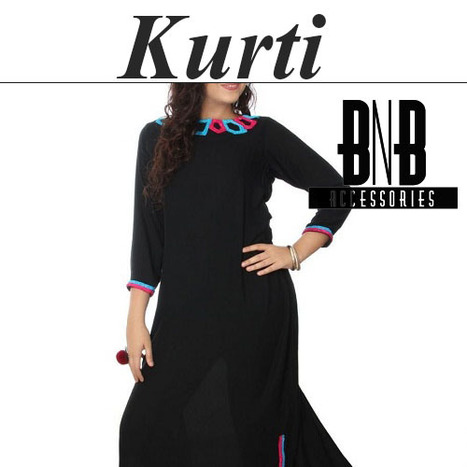 Kurti why you so comfy? - yooarticles.com | Online shopping | Scoop.it