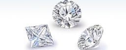 Engagement Rings - Find the Perfect Diamond Engagement Ring | Blue Nile | Engagement Jewelry Bronx | Scoop.it