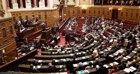 La loi Pinel amendée par le Sénat | AKERYS Promotion et la loi Pinel | Scoop.it