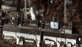 Nuclear Crisis at Fukushima Could Spew Out More Than 15,000 Times as Much Radiation as Hiroshima Bombing | What has been lost | Scoop.it