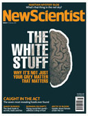 Chilling reminders of climate change in the Arctic - environment - 18 February 2015 - New Scientist | GarryRogers Biosphere News | Scoop.it