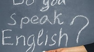 Introduction to Teaching English as a Second Language - About Education Degrees | Studying Teaching and Learning | Scoop.it